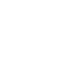 性病検査の口コミ Archives | 新宿駅前クリニックなどの性病科の口コミ・評判NAVI