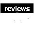 新宿駅前クリニック 性病科 アクセス 診療内容 | 新宿駅前クリニックなどの性病科の口コミ・評判NAVI